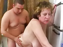 Tits granny, Tits granni, Grannies blowjob, Granny tits, Granny couple, Granny cums
