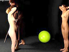 Swingers amateur, Swinger amateur, Sizzle, Lucky man, Lucky, One lucky