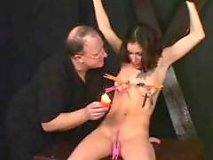 X-mastere, Small tits, Small tit, Enjoys, Enjoying tits, Enjoy