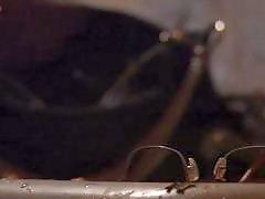 Русскую по очереди, Русская ебля, Русское любительское, По очереди, Ебля по русски, Ебля на русском