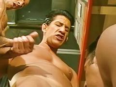 گی گروهی داغ, گی گروهی خفن, گی فیلم کامل, مراحل کامل سکس, سکس گروهی کامل, سکس کامل گروهی