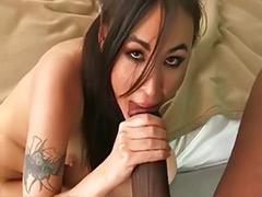 عشق سکس, سکس دوست زنم, سکس عاشقانه