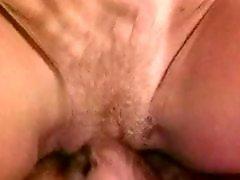Tits massage, Tits lesbians, Tits lesbian, Tits girls, Tits face, Tits dildo
