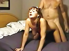 Veronica, Rubbed pussy, Pussy rubs pussy, Pussy rubbing, Pussy rub, Pussy lick mature,