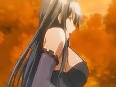 Tits anime, Ramming, Milky tits, Milky tit, Milky boob, Milky