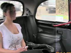 Taxi anal, Taxi, Pov ass, Pov anal, Back ass anal, Back ass