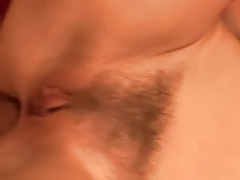 Party anal, Sex toy party, Ashley, Blue masturbation, Anal sex party, Ashley blue