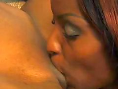 Tits black, Threesomes anal, Threesome facial, Threesome bisexual, Threesome anal, Pornstar threesome