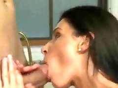 Swinger, Swingers, Wife