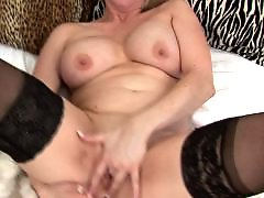 Wife slut, Wife milf, Wife mature, Wife masturbating, Wife masturbation, Please wife