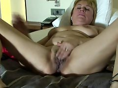 Toys mature, Wet dildo, Wet milfs, Wet milf, Mature and dildo, Dildo wet