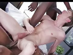 Interracial dp, Interracial gays, Interracial gay, Interracial anal dp, Dp anal, Gay dp