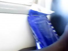 Upskirt public, Upskirt train, Train flashing, Touching, Touch public, Public upskirt