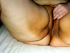 Masturbation chubby, Gfs, Gf,s, British chubby, British bbw, Bbw gf