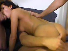 Tits gangbang, Facial gangbang, Double penetration sex, Double penetration group, Double facial, Double fucked