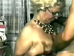 Mature facials, Mature facial, Mature blowjob facial, Mature blowjob, Mature blonde blowjob, Facials grannies