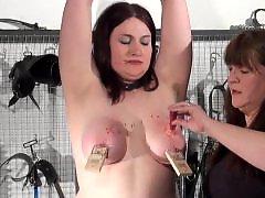 Tortures, Torture, Sex lesbian, Sex bbws, Mistresse, Mistress t