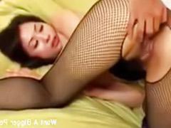 Panties asian, Fingering black, Fingered in panties, Black fingering, Asians fingered, Asian panty