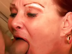Matures cums, Mature tits cum, Mature cums, Mature cumming, Mature cum shot, Mature blowjob facial