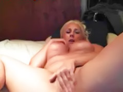 Hot squirting, Hot squirt, Big tits squirt solo