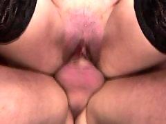 Slut milf, Slut lesbian, Slut boob, Lesbian slut, Big cunts, Big big boobs milf lesbian