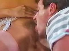 Vintage pornstars, Vintage oral, Vintage cum, Vintage blowjobs, Vintage blowjob, Masturbation vintage
