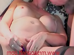 Tit wank, Webcam milf, Webcam matures, Webcam mature, Wank milf, Wank and fuck