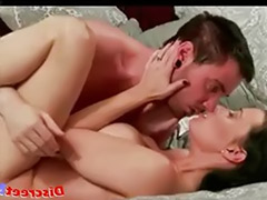Wild milf, Wild mature, Wild fuck, Mature guys, Horny young, Young guy