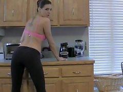 Public fuck, Public anal, Pov lick, Pov ass, Pov anal, Sexy girl and girl