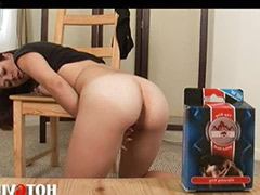 Toys her big ass, Solo pussy finger, Solo fingering ass, Solo busty pussy, Solo ass pussy, Solo ass fingering