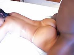 Tits grand, Mamie, Bikini ass, Big tits bikini, Culo p, Grand
