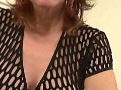Treated, Tits mature, Tits granny, Tits granni, Pussy granny, Pussy big tits