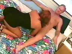 Şışman, X man, Redhead mature, Redhead blowjob, Redhead boobs, Redhead big boobs
