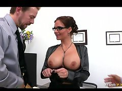 Two college, Two milfs, Phoenix-marie, Milf busty, Milf two, Marie