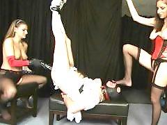Mistresse, Mistress t foot, Mistress t, Mistress foot, Mistress cuckold, Mistress