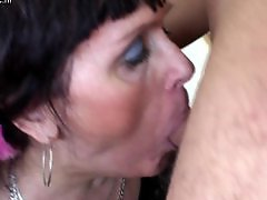 Slut milf, Matured mother, Mature slut, Mature granny fuck, Mother fuck, Mother amateur