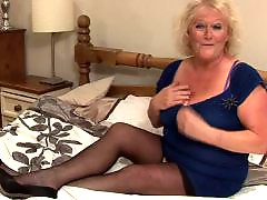 Squirt mature, Mature squirting, Mature squirt, On bed, Granny squirting, Granny squirt