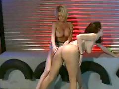 Milfs ass, Milf, foot, Milf lesbians, Milf lesbian, Milf foot, Milf fingering