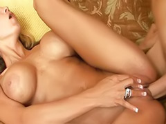 Seduced milf, Seduced couples, Milf seduces, Milf seduced, Couples seducing, Milf seducing