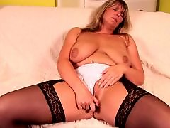 Young sex, Young on old, Young first sex, Young dildo, Young blond, X videos