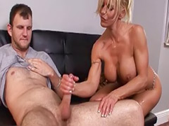 Sexy couple, Milf handjobs, Milf dominated, Milf couples, Handjob milf, Handjob domination