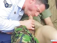 Sex handjob, Masturbation gays, Handjob gay, Handjob cumming, Handjob cum shot, Handjob cum
