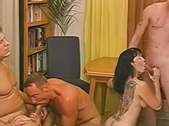 Rim mature, Mature wanks, Mature tattoo, Mature rimming, Mature rim, Mature group anal