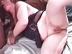 Mature double penetration, Mature double, Mature cock sucking, Mature old big, Old slut, Old double penetration