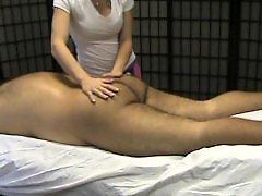 Massage happy ending, Massage happy, Massage handjobs, Massage handjob, Happy ending massages, Happy ending massage