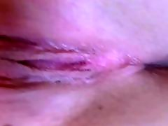 Pussy close up, Pussy close, Stacy, Stacie, Staci, Blonde close up