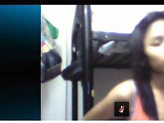Teens webcam, Webcams teen, Webcam teens, Webcam teen, Amateur teen webcam, Maria