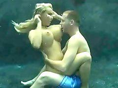 Underwater sex, Underwater-sex, Underwater, Sexs, Sex หมอ, Sexนิโกร