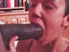 Milf interracial anal, Milf interracial threesome, Omar, Interracial milf threesome, Agent sex, Milf agent