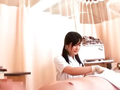 Nurse getting, Nurse asian, Nasty asian, Japanese nurse, Japanese horny, Japanese fuckeing